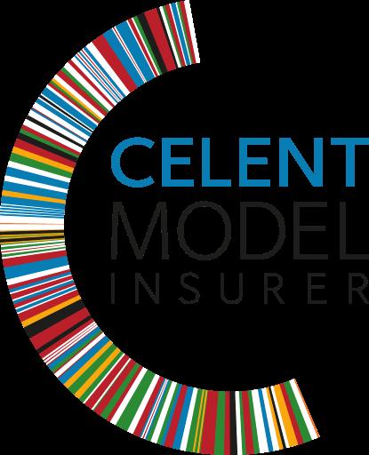Celent Model Insurer Awards | Celent