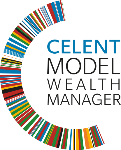 Celent model wealth manager