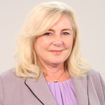 Celent: Structured Data a Key Benefit of Loss-Control and Premium Audit Products 1