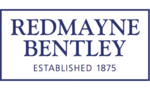 Vermilion selected for private client reporting at Redmayne-Bentley