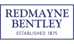 Vermilion selected for private client reporting at Redmayne-Bentley | Vermilion Software | Celent
