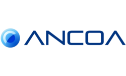 ANCOA APPOINTS KEY NEW HIRES TO SUPPORT GROWING GLOBAL CUSTOMER BASE  | Ancoa Software Ltd | Celent