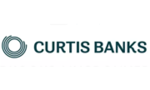 Dunstan Thomas provides online adviser portal technology for Curtis Banks' new 'Your Future SIPP' pension