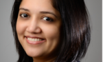 AIM Software appoints Gayatri Raman as Managing Director and Chief Operating Officer