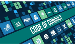 The IMDDA releases code of conduct for membership | IMDDA | Celent