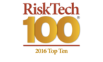Wolters Kluwer Financial Services Earns Top 10 Ranking in Chartis RiskTech100® Report Six Consecutive Years
