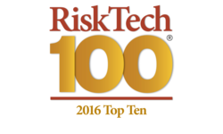 Wolters Kluwer Financial Services Earns Top 10 Ranking in Chartis RiskTech100® Report Six Consecutive Years | Wolters Kluwer Financial Services (WKFS) | Celent