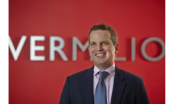 Think regional, buy global | Vermilion Software | Celent
