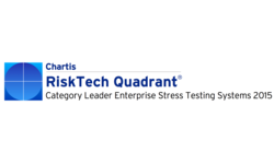 Wolters Kluwer Financial Services Recognized as Category Leader in RiskTech Quadrant® for Enterprise Stress Testing Systems  | Wolters Kluwer Financial Services (WKFS) | Celent