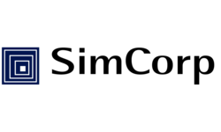 SimCorp awarded top honor by Waters Magazine for IBOR solution | SimCorp | Celent