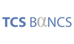 Sweden's leader in digital banking selects TCS BaNCS for growth and transformation