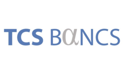 Sweden's leader in digital banking selects TCS BaNCS for growth and transformation | TCS | Celent