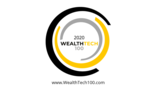 Tradesocio is a WealthTech100 Company