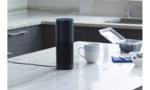 How Amazon's Alexa will upend wealth management