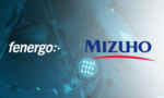 Fenergo Automates Client Onboarding Systems for Mizuho Americas