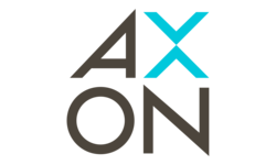 Ex NYSE Tech team form Axon Financial Systems | Axon Financial Systems | Celent