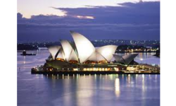 Vermilion sets up shop in Sydney | Vermilion Software | Celent