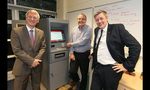 Payments specialist Renovite Technologies welcomes Minister for Trade, Investment and Innovation