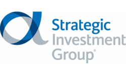 Strategic Investment Group switches to Vermilion for client reporting | Vermilion Software | Celent