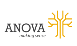 DST's Anova Performance Rated 'Best in Class' By Independent Research Group | SS&C | Celent