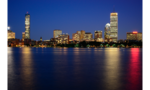 Boston client reporting firm Vermilion celebrates major growth year