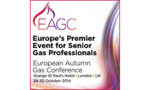 Europe's Gas Industry Leaders to Debate Ongoing Security of Supply Headaches at Major City of London Summit
