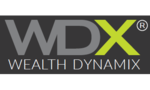 WDX has been shortlisted for best CRM system