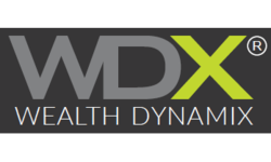 WDX has been shortlisted for best CRM system | Wealth Dynamix (WDX) | Celent