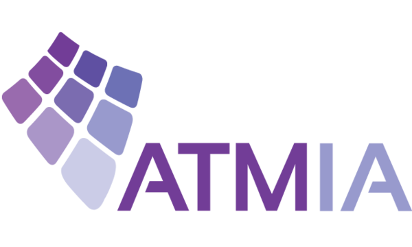 The ATM Industry Association Launches Next Gen ATM Architecture to Inspire a New Generation of Consumers | Renovite Technologies Inc | Celent