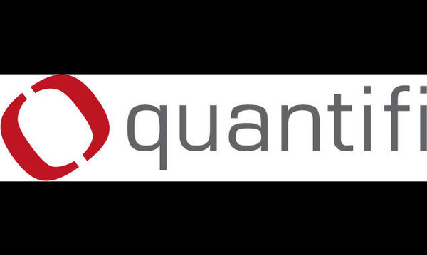 Quantifi Announces Agreement with Jefferies to Support their Structured Credit Business | Quantifi | Celent