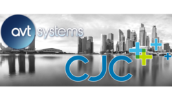 CJC Partnership with AVT | CJC Ltd | Celent