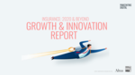 Growth & Innovation in Insurance