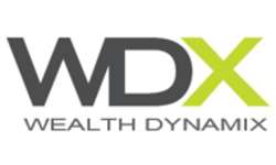WDX raises over £600 for Cancer Research | Wealth Dynamix (WDX) | Celent