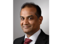 AIM Software appoints Deepak Srinivasan as CTO