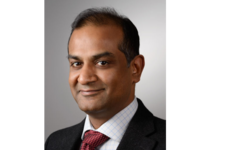 AIM Software appoints Deepak Srinivasan as CTO  | AIM Software | Celent