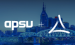 JHC partners with APSU to deliver FIGARO® Managed Service