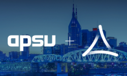 JHC partners with APSU to deliver FIGARO® Managed Service | JHC | Celent