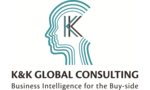 K&K Global Consulting Announces Buy-Side Awards 2014 Winners