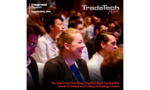 45 CEOs to get together at TradeTech Asia 2016 in Singapore