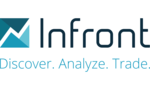 Infront Terminal integrates Symphony communications