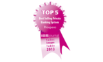SAGE SA's Prospero in Top 5 Best Selling Private Banking Systems