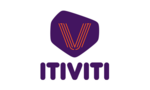 Itiviti AB established to deliver powerful trading and connectivity offering built for the future