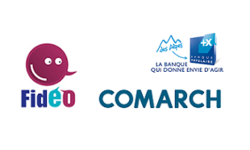 Banque Populaire des Alpes selects Comarch Loyalty for Banking | Comarch | Celent