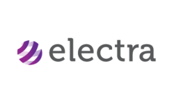Electra Wins Best Reconciliation Solution  in the FTF News Technology Innovation Awards 2016 | Electra Information Systems | Celent