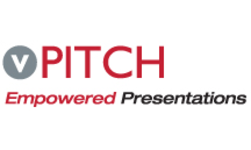 Vermilion launches pitchbook creation service for sales teams | Vermilion Software | Celent