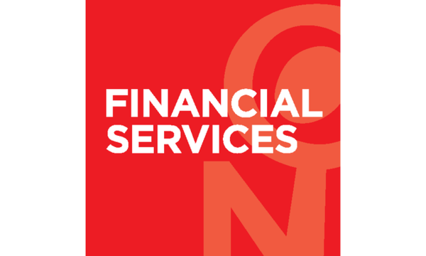 Novabase Financial Services | Novabase | Celent