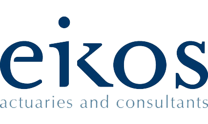 Itello invests in Norway by acquiring Eikos AS | Itello | Celent
