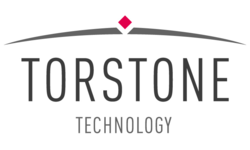 Torstone Technology awarded ISO 27001 Certification for Information Security Management | Torstone Technology Ltd | Celent