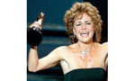 5 new awards make Penny It Works the Sally Field of fund accounting software