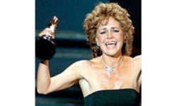 5 new awards make Penny It Works the Sally Field of fund accounting software | TKS Solutions | Celent